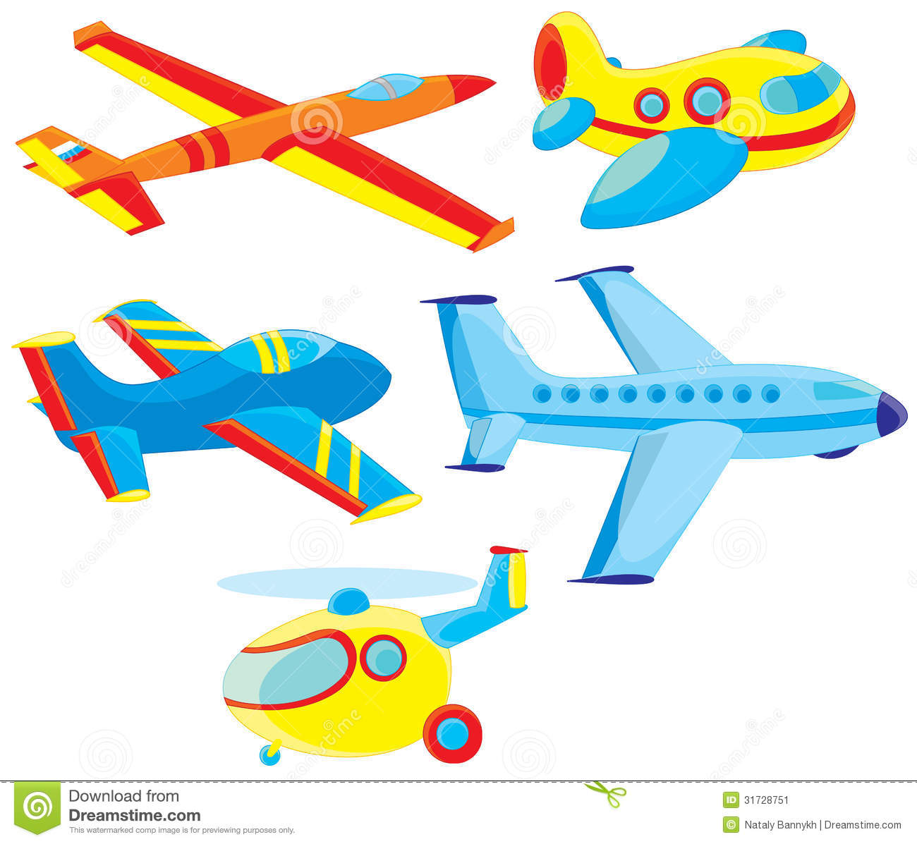Airplane clipart girly picture royalty free download Cute Airplane Clipart | Clipart Panda - Free Clipart Images picture royalty free download