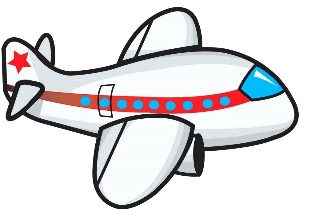 Airplane clipart images picture library Airplane Clipart Plane Cartoon Clip Art Pictures Of Complex Local 4 ... picture library
