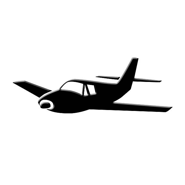 Light aircraft clipart picture free Small Plane Cliparts | Free download best Small Plane Cliparts on ... picture free