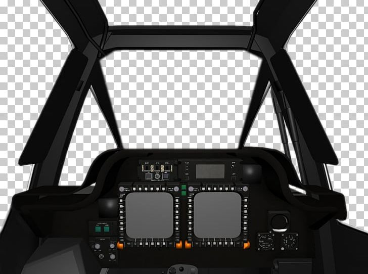 Airplane cockpit clipart svg library Helicopter Cockpit Airplane Aircraft PNG, Clipart, Aircraft ... svg library