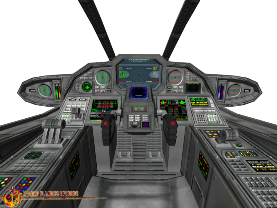 Airplane cockpit clipart png library download Star Warstransparent png image & clipart free download png library download