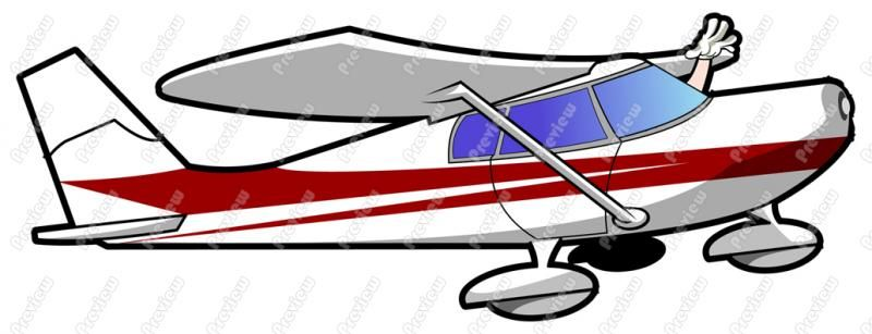 Airplane cockpit clipart royalty free stock Baby Airplane Clip Art Free | Air Plane Pilot Character Clip Art ... royalty free stock