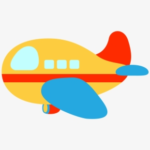 Airplane cute clipart image free download Free Free Airplane Clipart Images Cliparts, Silhouettes, Cartoons ... image free download