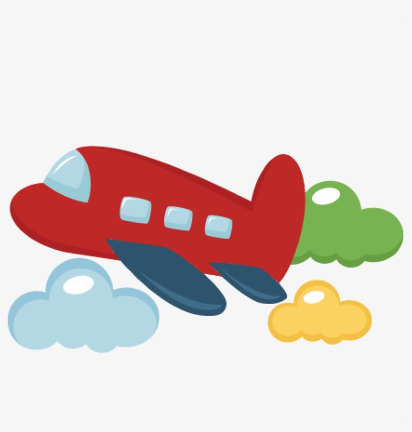 Airplane cute clipart picture royalty free download Aviation Clipart Toy Plane Cute Airplane Png Transparent Better ... picture royalty free download