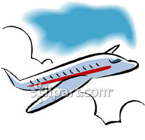 Airplane flight deck clipart clip black and white Flight Clipart | Free download best Flight Clipart on ClipArtMag.com clip black and white