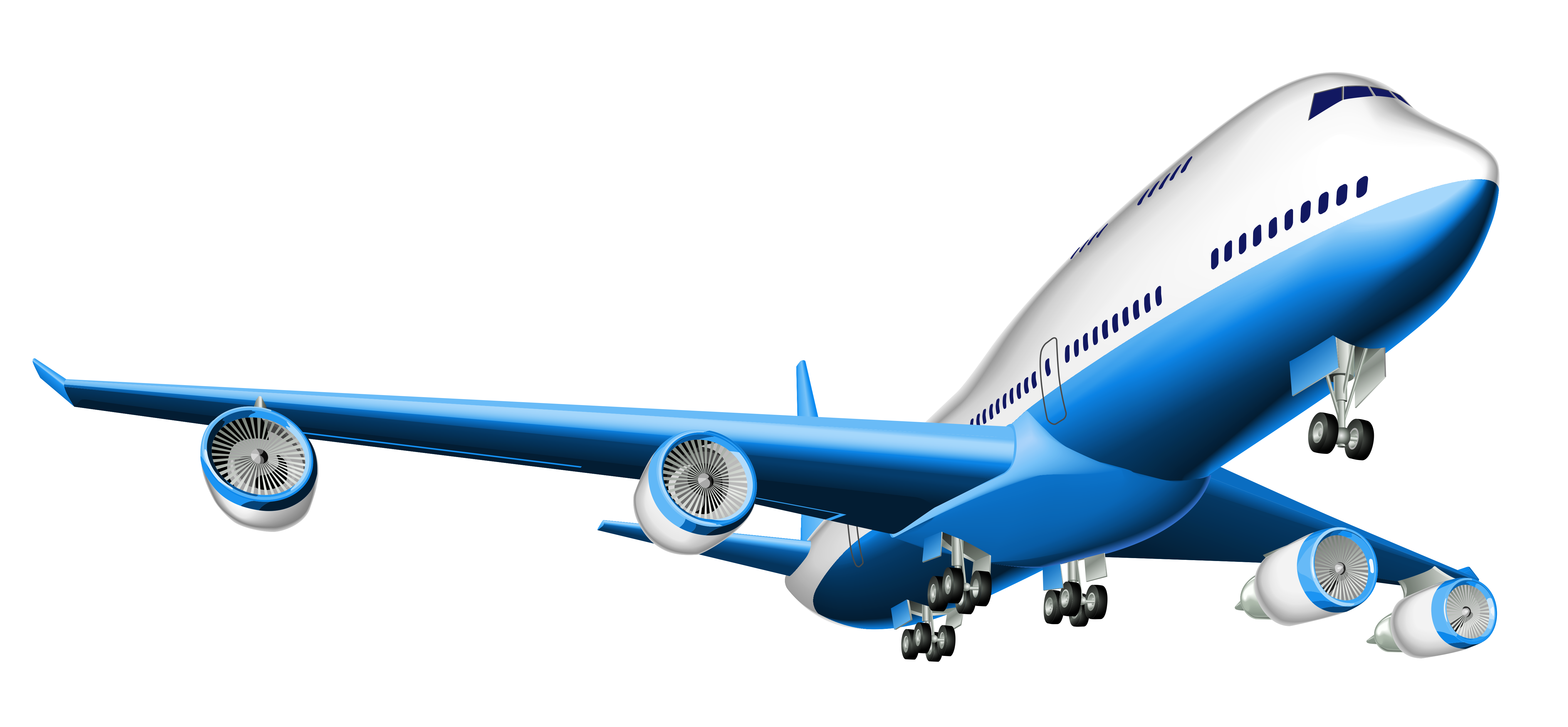 Airplane globle clipart clipart transparent download Airplane Flight Globe Clip art - Airliner Transparent PNG Vector ... clipart transparent download