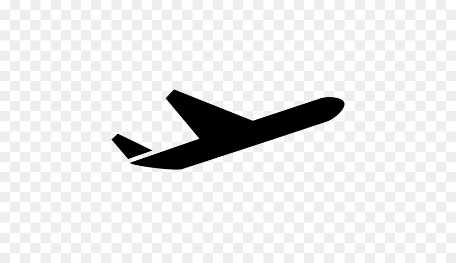 Airplane icon clipart image download Airplane Symbol clipart - Airplane, transparent clip art image download
