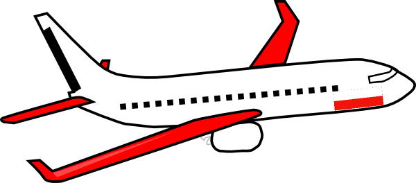 Clipart of airplane graphic black and white Free Airplane Cliparts, Download Free Clip Art, Free Clip Art on ... graphic black and white
