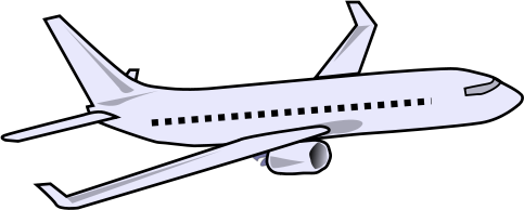 Airplane images clipart jpg library stock Airplane Cartoon Drawings   Free download best Airplane Cartoon ... jpg library stock