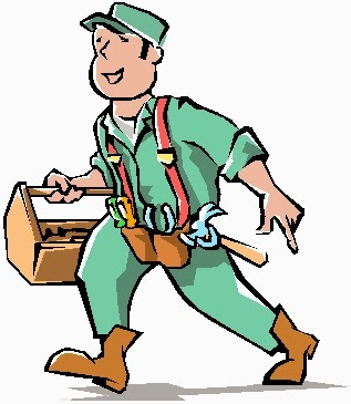 Maintenance man clipart graphic library library Free Airplane Mechanic Cliparts, Download Free Clip Art, Free Clip ... graphic library library