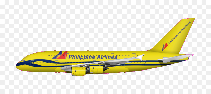 Airplane philippines to us clipart jpg royalty free download Travel Airplane png download - 800*400 - Free Transparent Boeing 777 ... jpg royalty free download