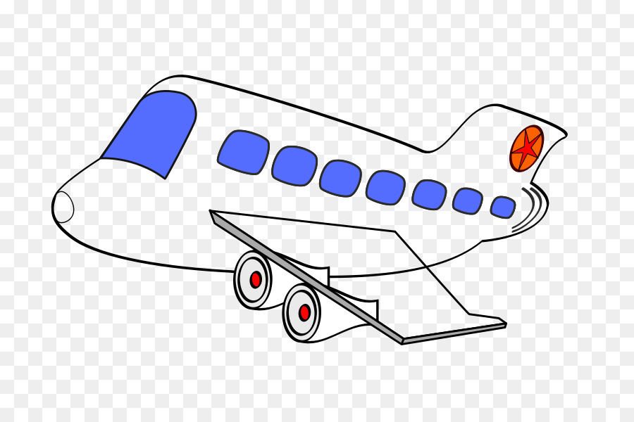 Airplane problem clipart royalty free library Cartoon Airplane clipart - Airplane, Cartoon, Illustration ... royalty free library