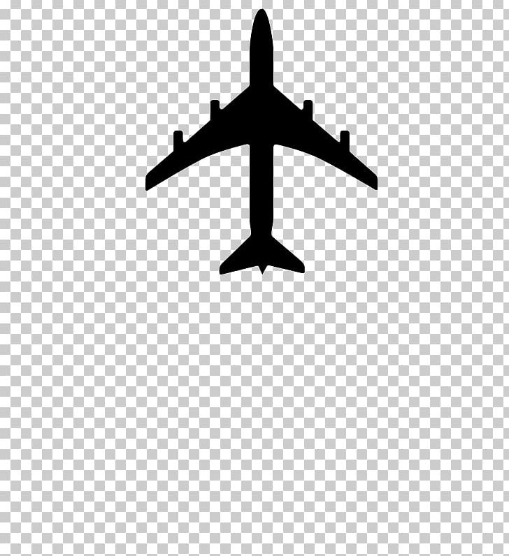 Airplane problem clipart picture black and white download Airplane Silhouette PNG, Clipart, Aircraft, Airliner, Airplane ... picture black and white download