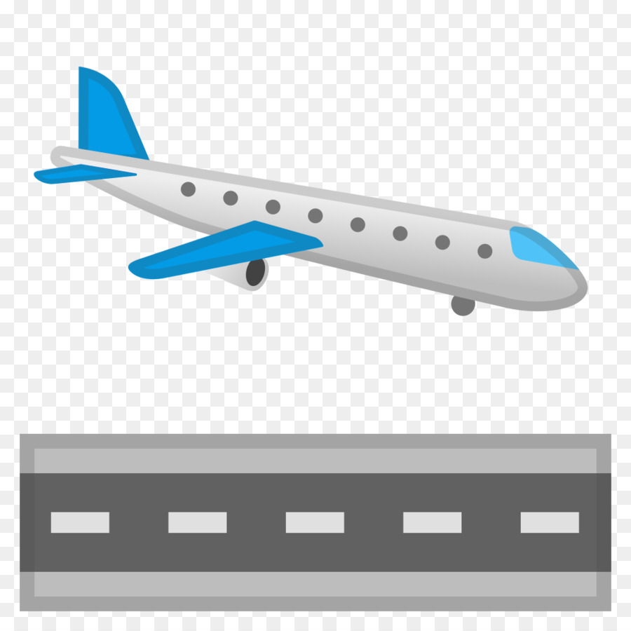 Airplane problem clipart image freeuse download Airplane Emoji clipart - Airplane, Emoji, Wing, transparent clip art image freeuse download
