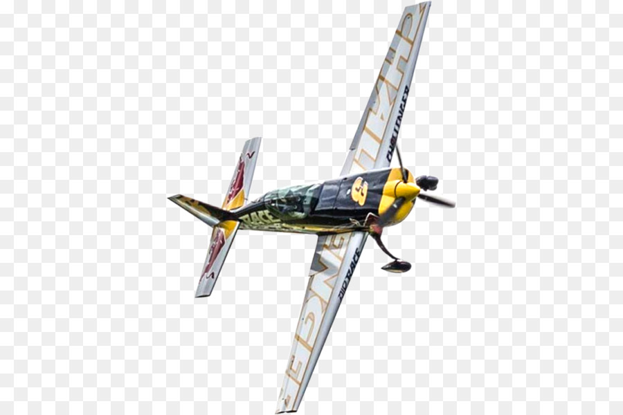 Airplane race clipart picture library stock Airplane Clipart png download - 420*600 - Free Transparent Extra ... picture library stock