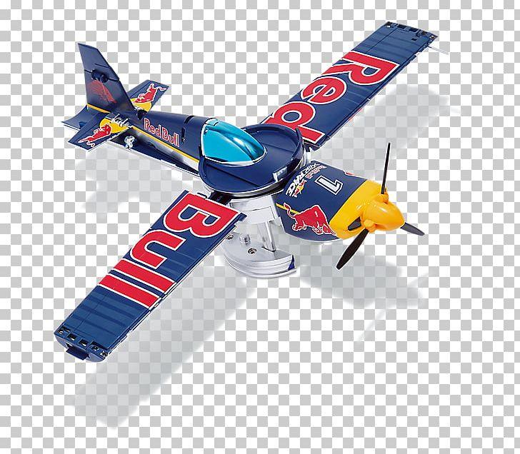 Airplane race clipart jpg free 2017 Red Bull Air Race World Championship Airplane Air Racing Red ... jpg free