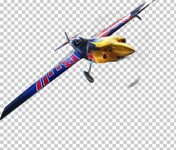 Airplane race clipart clip art freeuse stock Red Bull Air Race World Championship Aircraft Airplane Air Racing ... clip art freeuse stock