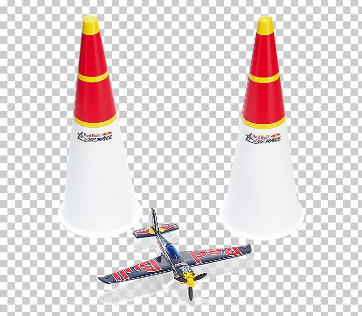 Airplane race clipart picture transparent download 2018 Red Bull Air Race World Championship Air Racing Airplane May ... picture transparent download