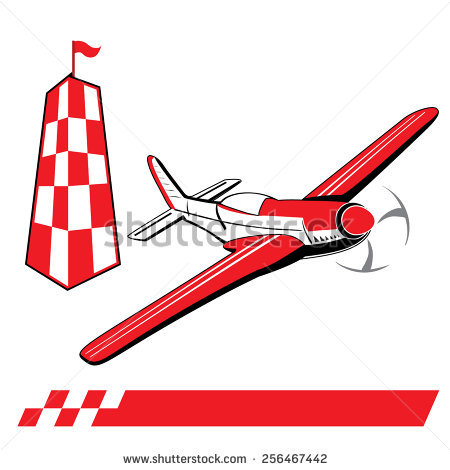 Airplane race clipart clip art freeuse library Airplane-race clipart 20 free Cliparts   Download images on ... clip art freeuse library