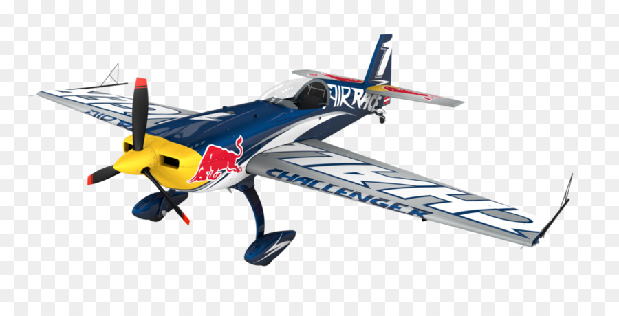 Airplane race clipart picture download Airplane Clipart png download - 1010*505 - Free Transparent Airplane ... picture download