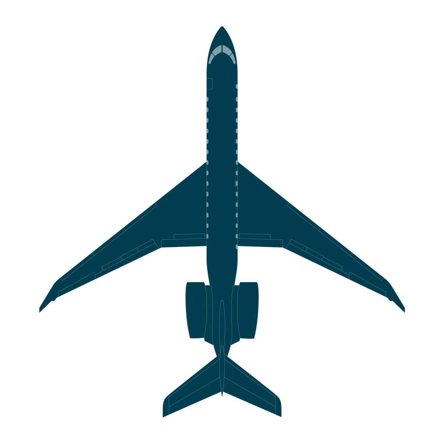 Airplane side view drawing clipart picture freeuse stock Clipart plane side view, Clipart plane side view Transparent FREE ... picture freeuse stock