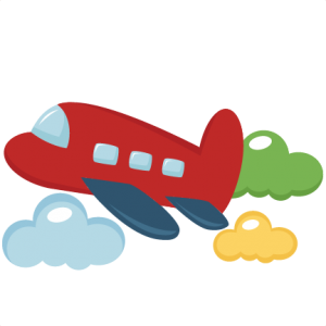 Toys beginning with a clipart picture royalty free Toy Airplane SVG cutting files for scrapbooking cute files cute clip ... picture royalty free
