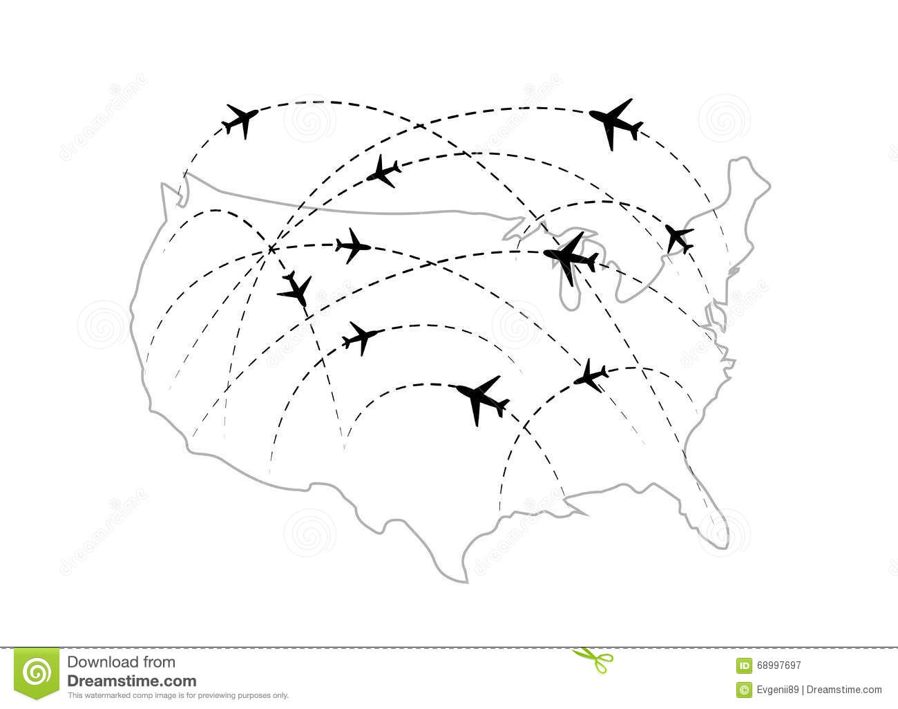 Clipartfox plane icons on. Airplane to us clipart map