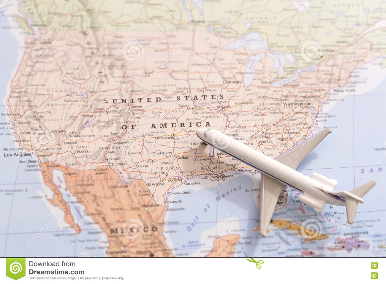Clipartfest travel destination usa. Airplane to us clipart map