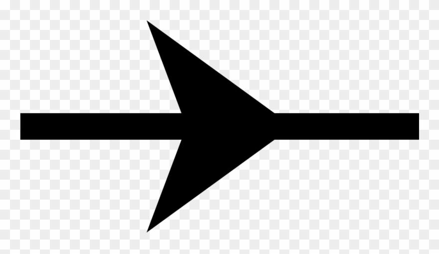 Airplane tracks clipart jpg royalty free stock Rail Tracks Map Sensd - Airplane Clipart (#448519) - PinClipart jpg royalty free stock