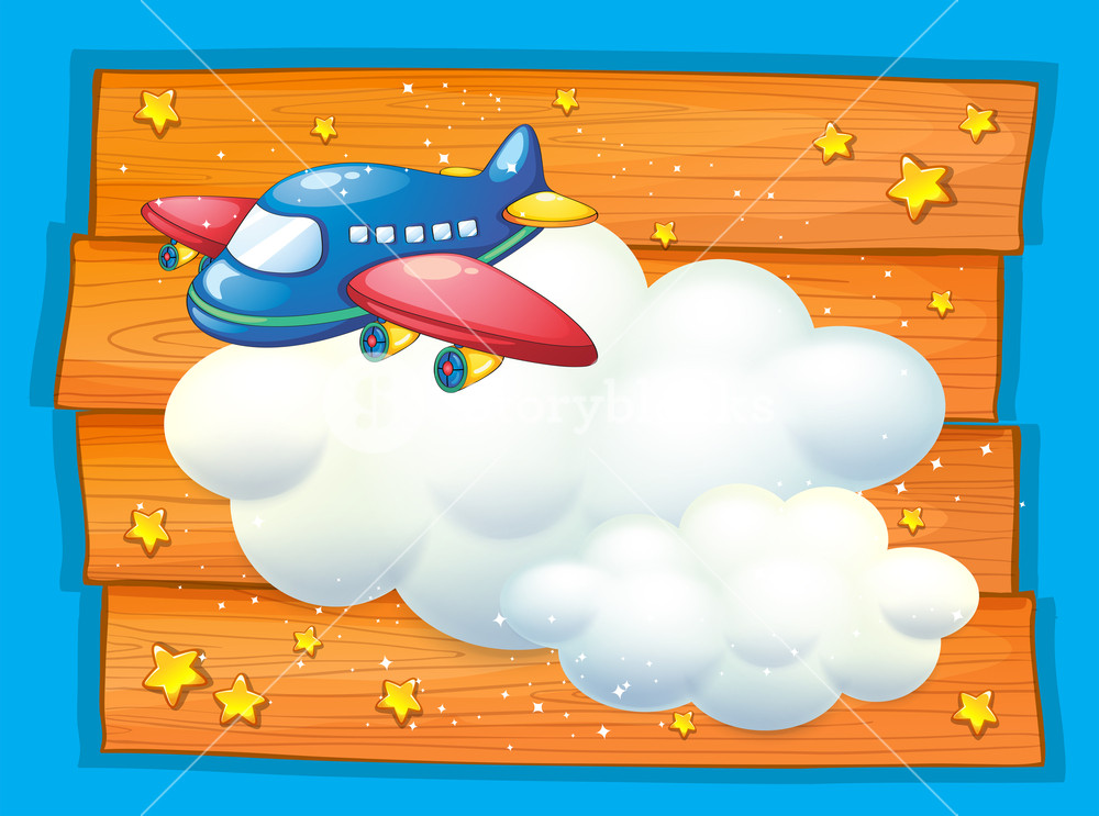 Airplanes frame clipart png library download Airplane clipart frame, Airplane frame Transparent FREE for download ... png library download