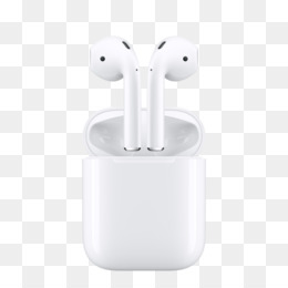 Airpod clipart graphic library download Airpods PNG and Airpods Transparent Clipart Free Download. graphic library download