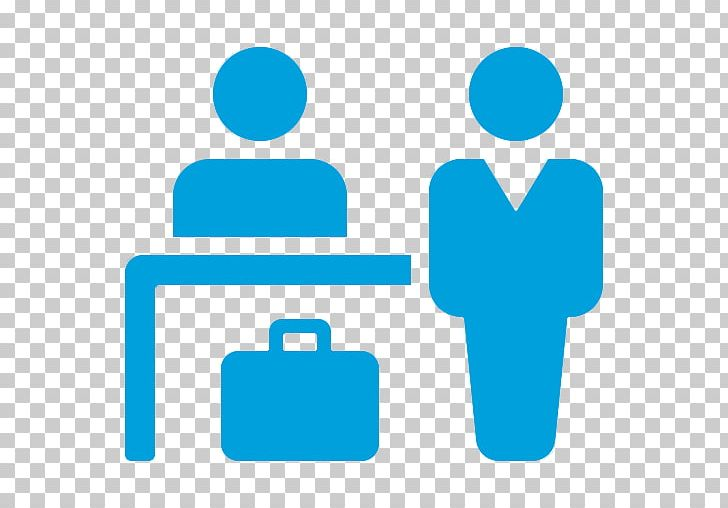 Airport checkin clipart vector transparent download Hotel Airport Check-in Computer Icons Receptionist PNG, Clipart ... vector transparent download