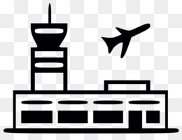 Airport code clipart clip art royalty free Icao Airport Code PNG and Icao Airport Code Transparent Clipart Free ... clip art royalty free