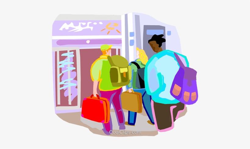 Lae clipart airport