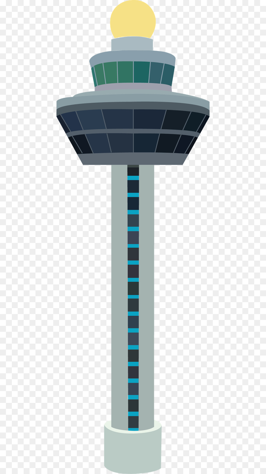 Airport tower clipart picture royalty free stock clipart Salzburg Airport Control tower Air traffic control clipart ... picture royalty free stock