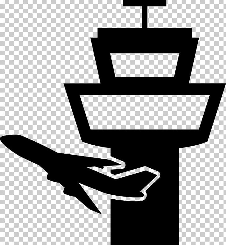 Airport tower clipart clipart freeuse download Air Traffic Control Airplane Airport Control Tower PNG, Clipart ... clipart freeuse download