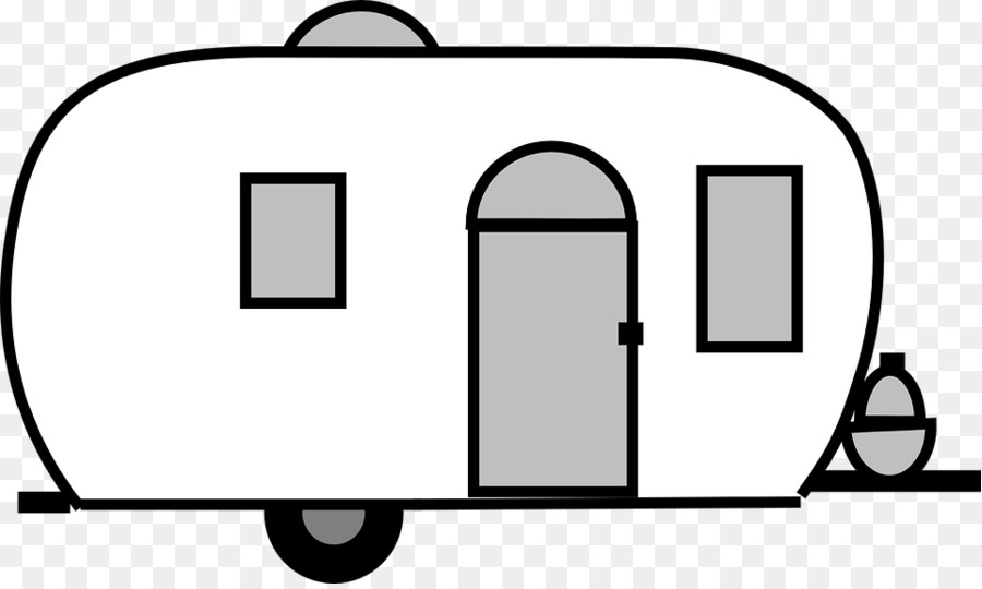 Airstream logo clipart image black and white stock Airstream clipart 2 » Clipart Station image black and white stock