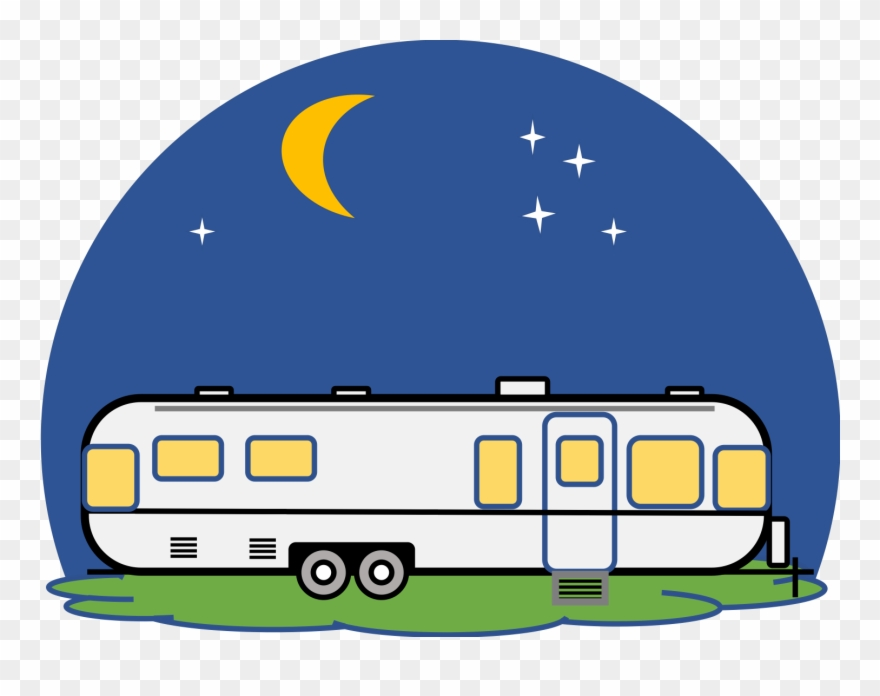 Airstream logo clipart clip art free library s Photo At Airstream - Airstream Clipart (#1620051) - PinClipart clip art free library