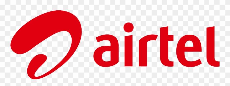 Airtel clipart