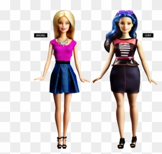 Aisan barbie clipart clip free download Free PNG Barbie Clip Art Download , Page 2 - PinClipart clip free download