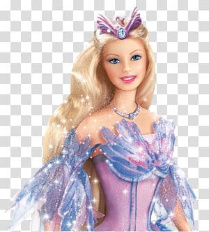 Aisan barbie clipart banner free library Barbie: The Princess & the Popstar Princess Tori Film Doll, barbie ... banner free library