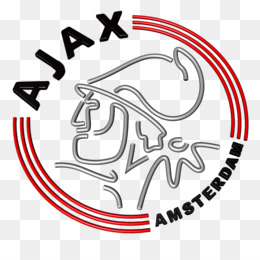Ajax clipart clipart library Ajax PNG and Ajax Transparent Clipart Free Download. clipart library