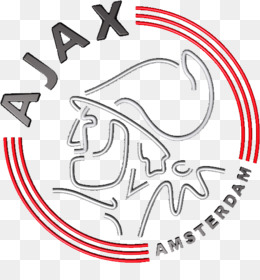 Ajax clipart vector black and white download Ajax PNG and Ajax Transparent Clipart Free Download. vector black and white download