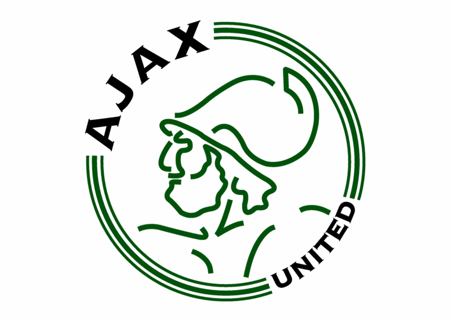 Ajax clipart stock Ajax United - Ajax Logo Dream League Soccer Free PNG Images ... stock