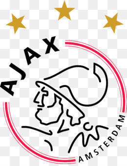 Ajax clipart banner royalty free Ajax PNG and Ajax Transparent Clipart Free Download. banner royalty free