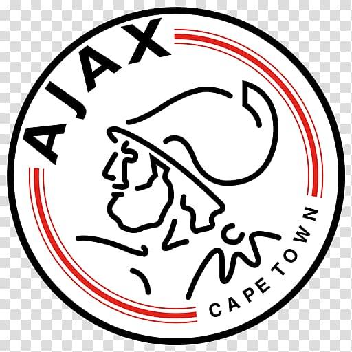Ajax clipart clip art free AFC Ajax Dream League Soccer Ajax Cape Town F.C. UEFA Champions ... clip art free