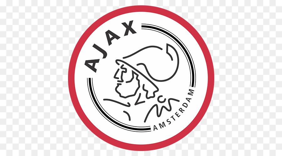 Ajax clipart jpg free download Ajax Logo clipart - Football, Text, Font, transparent clip art jpg free download