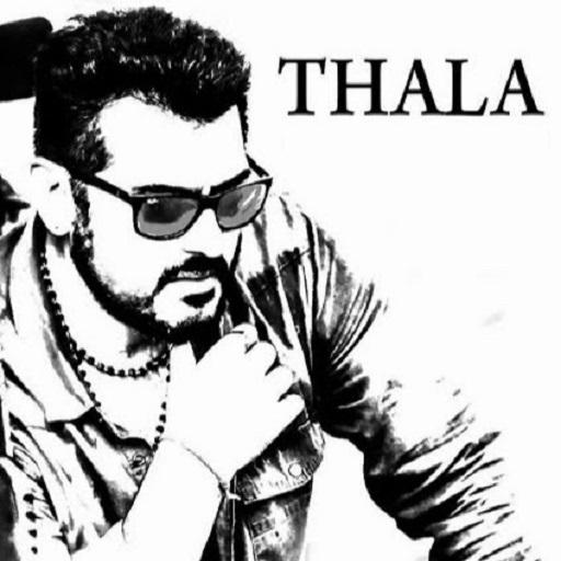 Ajith clipart clip black and white stock Ajith Wallpaper Gallery - Apps on Google Play clip black and white stock