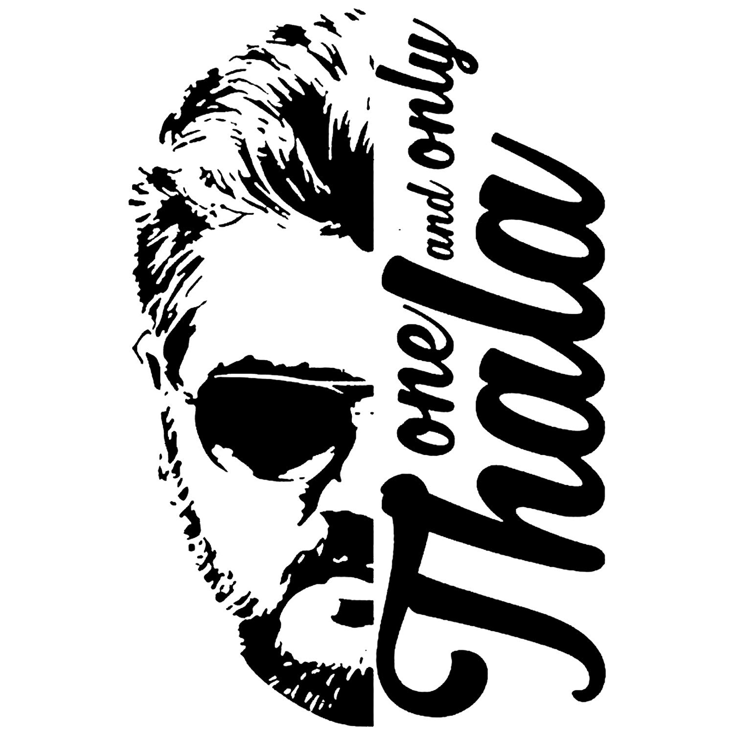 Ajith clipart image transparent stock Wild Thunder Men Cotton Thala Ajith, Actor, Ajith, One and Only ... image transparent stock