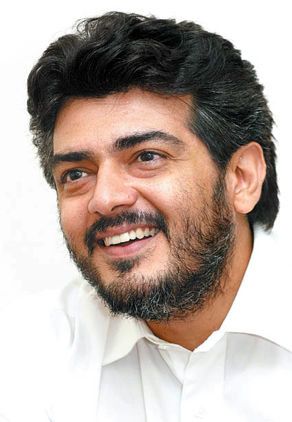 Ajith clipart picture free Ajith | Free Images at Clker.com - vector clip art online, royalty ... picture free